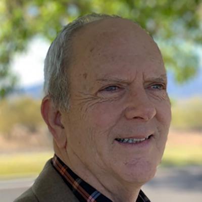 Richard Neuland
