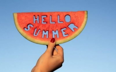 Summer Savings Tips